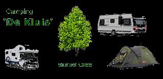 """Camping """"De Kluis"""""""